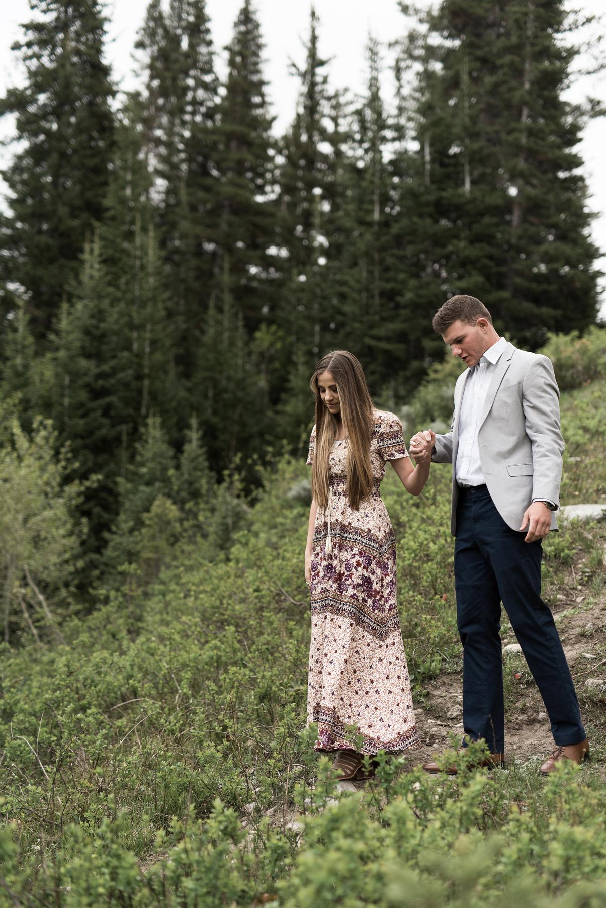 green mountain engagements elisha braithwaite photography