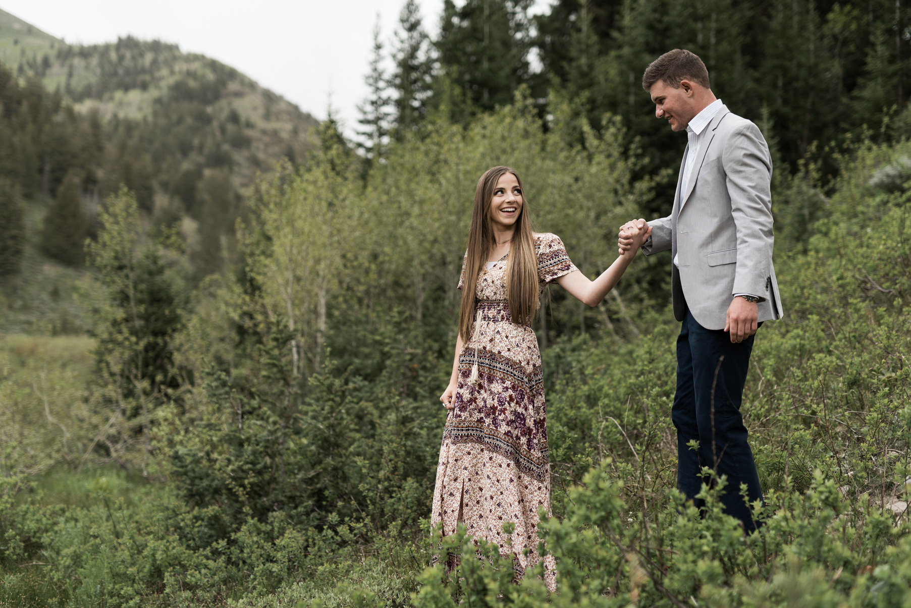 green mountain engagements elisha braithwaite photography