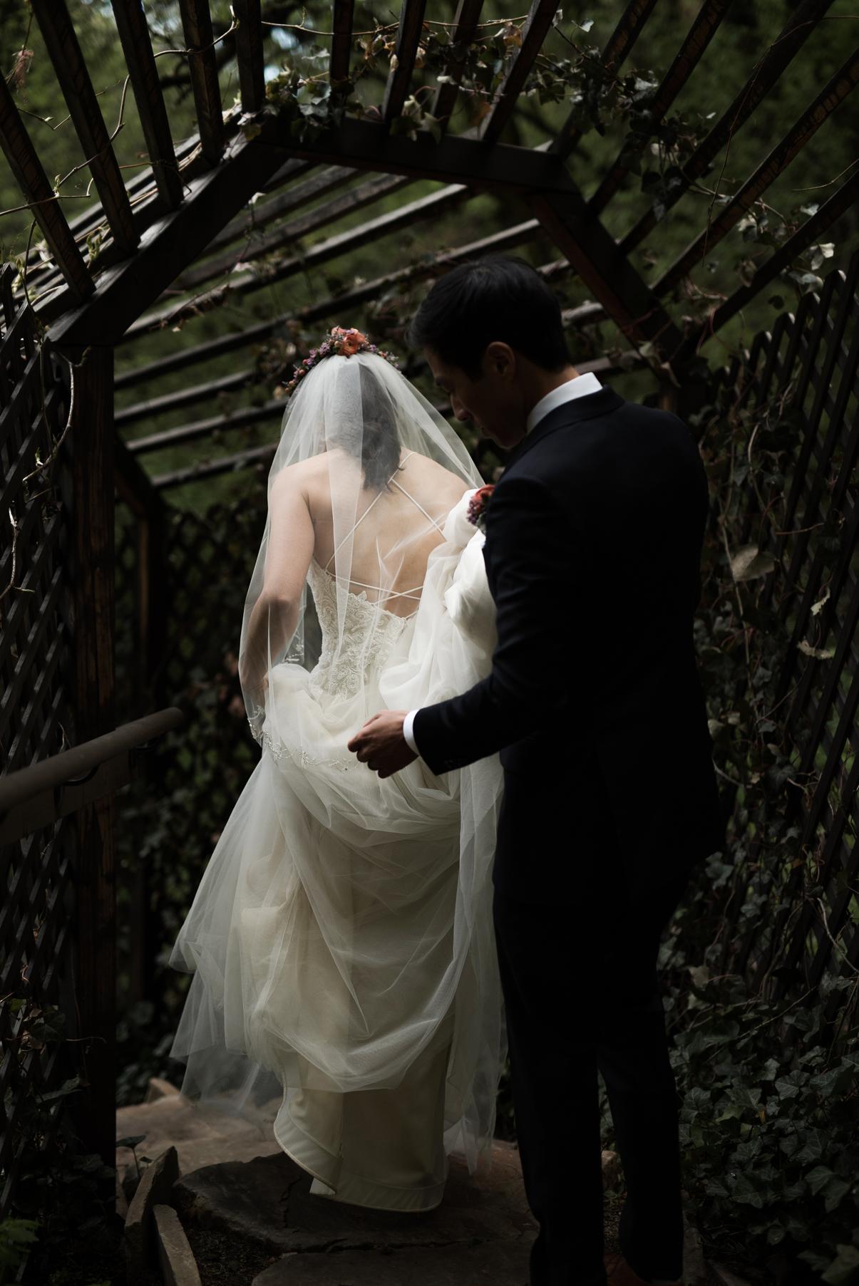 moody wedding photography millcreek canyon