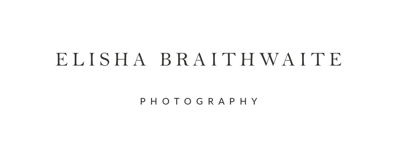 Elisha Braithwaite Photography