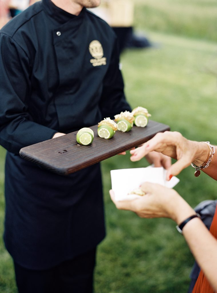 Culinary Crafts Mini Tacos